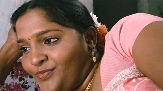 Tamil Movie Oru Oorula part 10