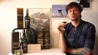 Ardbeg Corryvreckan (Whisky Verkostung Nr.36)