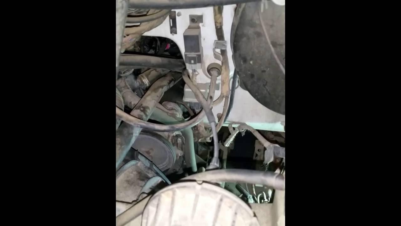ibhs3 heated seat wiring diagram nissan seat wiring