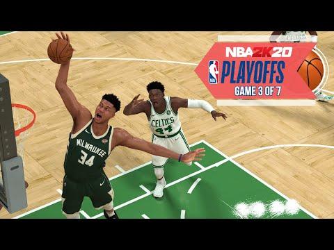 nba-2020-virtual-playoffs---bucks-vs-celtics-eastern-conference-finals-game-3---mil-vs-bos-(nba-2k)