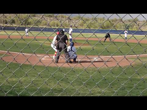 2018-02-23 Seton Catholic vs Fountain Hills