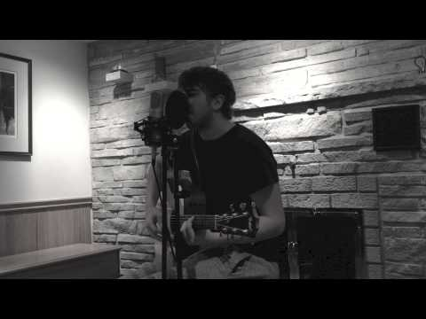 Six Feet Under The Stars (All Time Low Cover) - Big City Breakdown