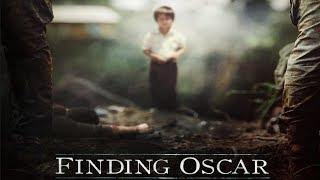 Finding Oscar Soundtrack Tracklist