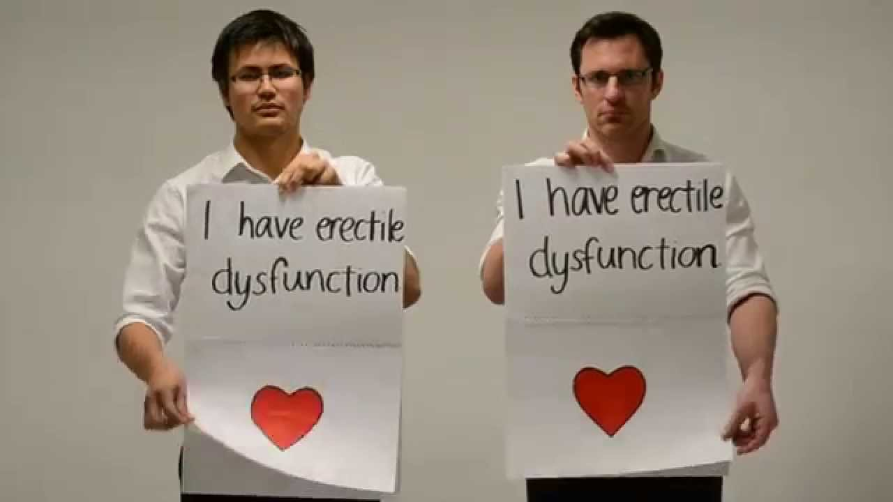 Erectile Dysfunction and Heart Disease Erectile Dysfunction and Heart Disease new images