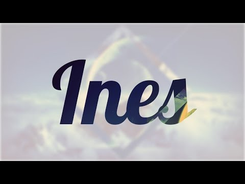 Significado de Ines, nombre Francés para tu bebe niño o niña (origen y personalidad)