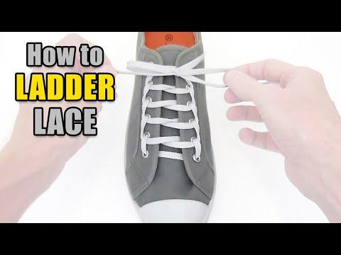 Hvordan binder man taktiske støvler? Læs vores guide hende    Hvordan binder man taktiske støvler?   title=          Læs vores guide her