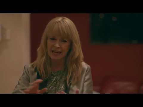 Toyah Willlcox on acting in Derek Jarman's Jubilee   Being Mad