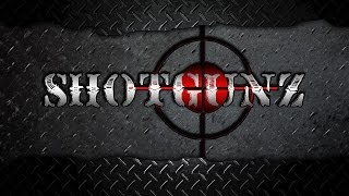 SHOTGUNZ - Truth in lies (Lyrics Video) - 2013