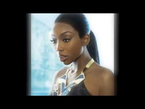 Music- Brandy (Two Eleven)