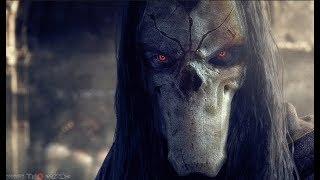 Alan Walker - Darkside [GMV] RPG GAMES