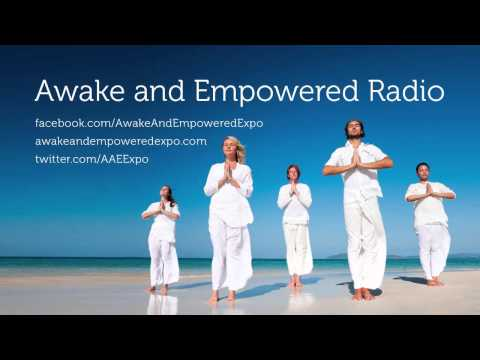 Mark Romero   Spiritual Master   Vibrational Sound Healer