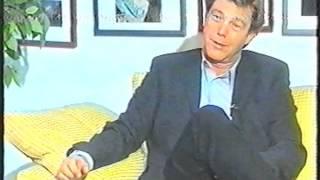 TV Show John de Mol