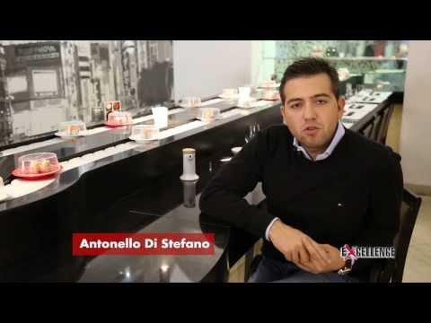 Excellence Magazine presenta il ristorante Shinto di Roma