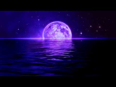 Deep Sleep Music 528Hz | Miracle Healing Frequency | Sleep Meditation Music | Sleeping Deeply music