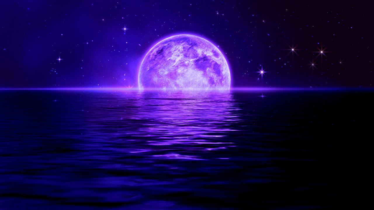 Deep Sleep Music 528hz Miracle Healing Frequency Sleep Meditation Music Sleeping Deeply Youtube