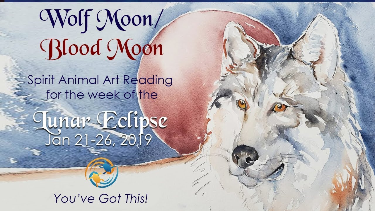 Spirit Oracle - Spirit Animals - Mother Earth- Angelic Guidance