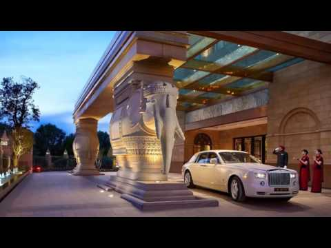 top-10-hotels-in-india