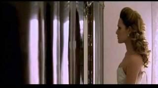 Друг семьи 2006 (трейлер).flv