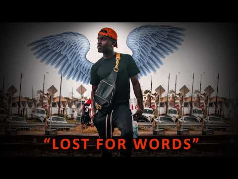 OTB Fastlane - Lost For Words