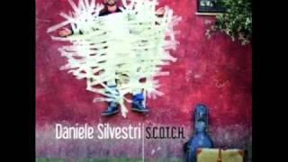 Fifty-Fifty - Daniele Silvestri