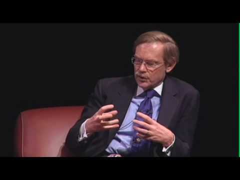 The World Bank's Robert Zoellick: Countries Doing Badly Should Worry about Those Doing Worse