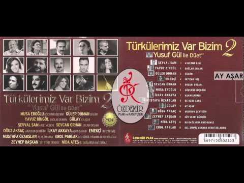 Ay Avşar, Gülay | Türkülerimiz Var Bizim 2
