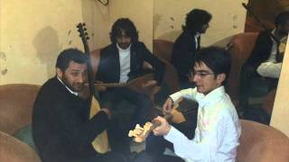 Rahmet Safa - Reis (2012)