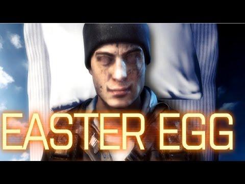 battlefield-4---food-&-fortune-cake-easter-egg
