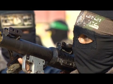Experts: Terrorists recruit western women online
