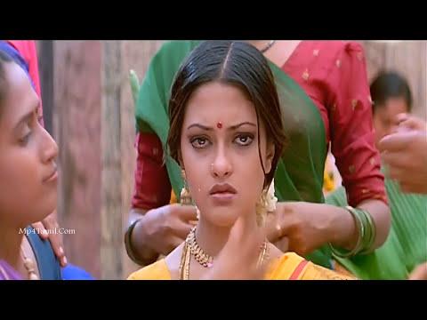 Sengatre - Taj Mahal (1999) HD