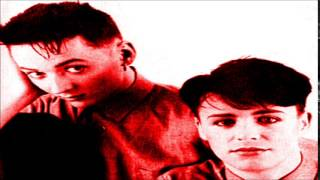 The Lotus Eaters - The First Picture Of You (Peel Session)
