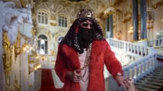 БИЗНЕС СОВЕТЫ ОТ БОГАТЕЙШЕГО ЧЕЛОВЕКА ПЛАНЕТЫ/ВСЕ БИЗНЕС УРОКИ ОТ BIG RUSSIAN BOSS!!!