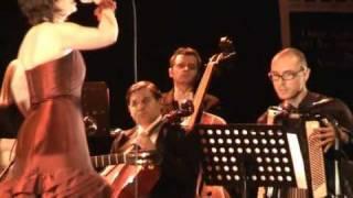 Baixar Joana Amendoeira - Orquestra do Algarve - Apelo - Portimao