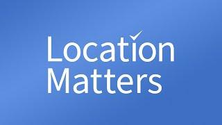 HugeDomains - Location Matters thumbnail