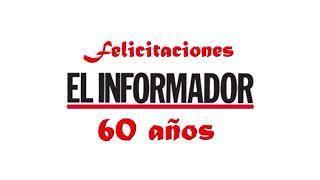 Rosa Cotes, gobernadora del Magdalena, felicita a EL INFORMADOR