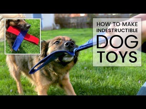 how-to-make-heavy-duty-nylon-dog-toys