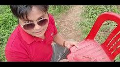 Movie Xov xwm 52 Yeeb Tsim Lauj Kungfu txaus luag funny