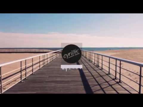 Cyrillic ft. Sarah Mace - Denot da e ubav (Remix)
