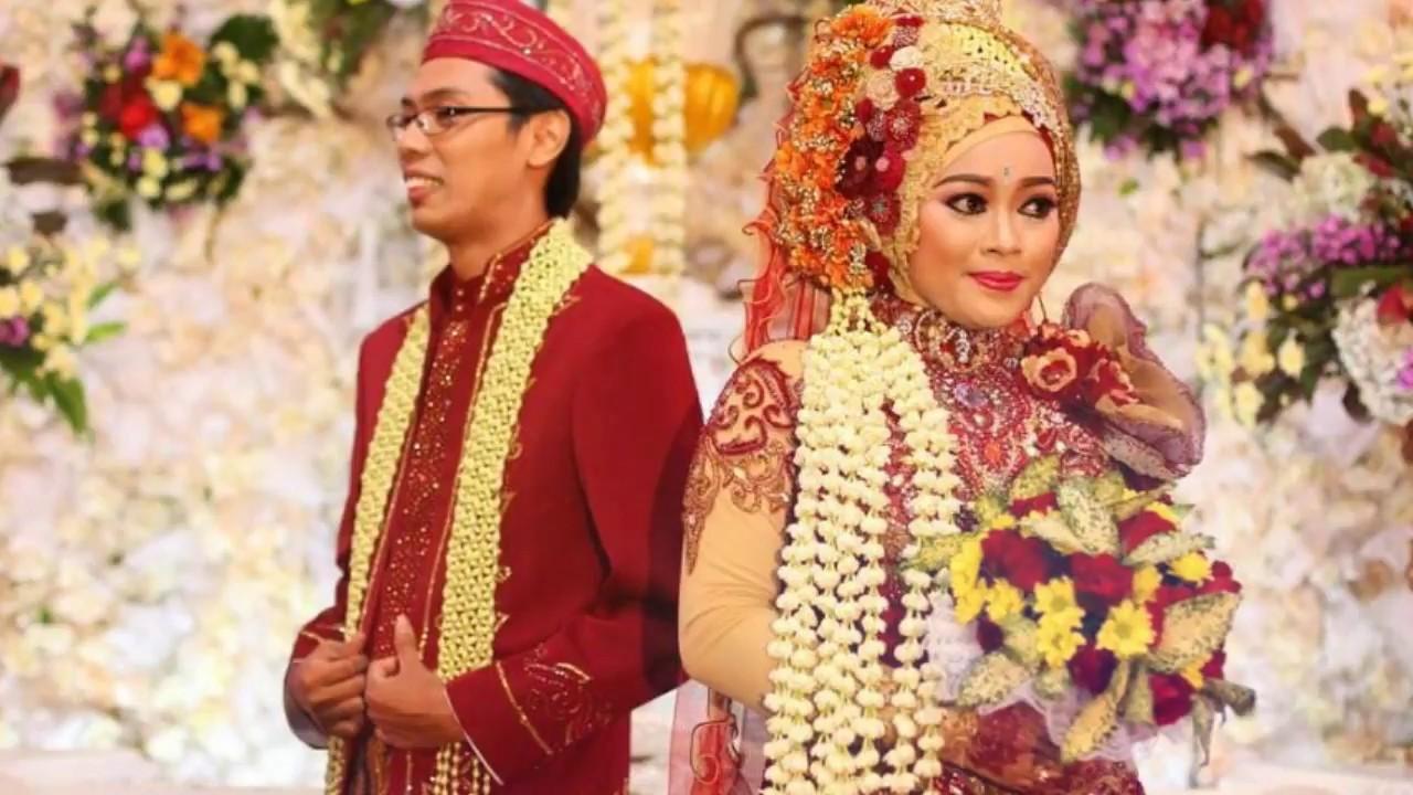 Makeup and wedding dress by aris decoration youtube makeup and wedding dress by aris decoration junglespirit Image collections