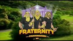 Fraternity 2017 - JUUR