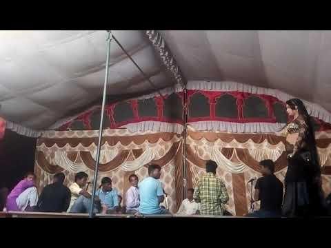 Sudarsan Yadav & Shiv Narayan Yadav Ka Dugola