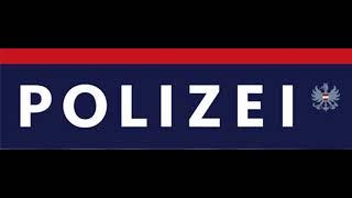 Polizeinotruf Steiermark: Stv. Landespolizeidirektor rastet aus