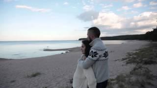 Александр и Марина LoveStory