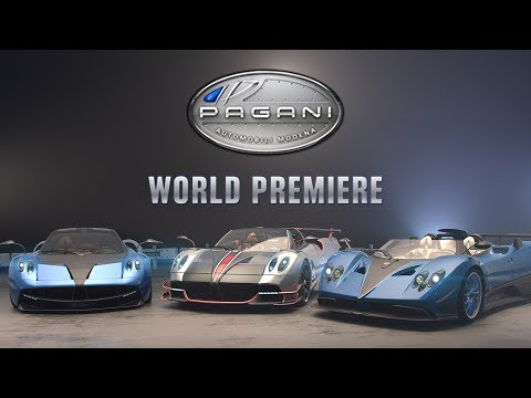 CSR Racing 2 | Pagani World Premiere Event: Best Event So Far.....but bad decisions were made!