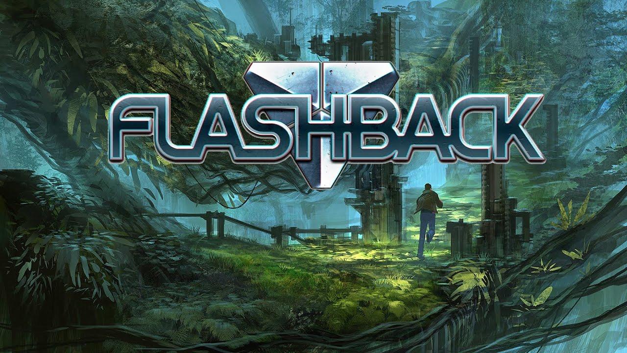 FLASHBACK 2013 (Portug...