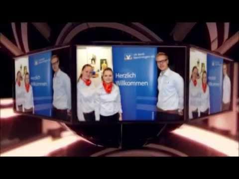 memmingen:-ausbildungsmesse-2014-im-bbz-|-jakob-küner
