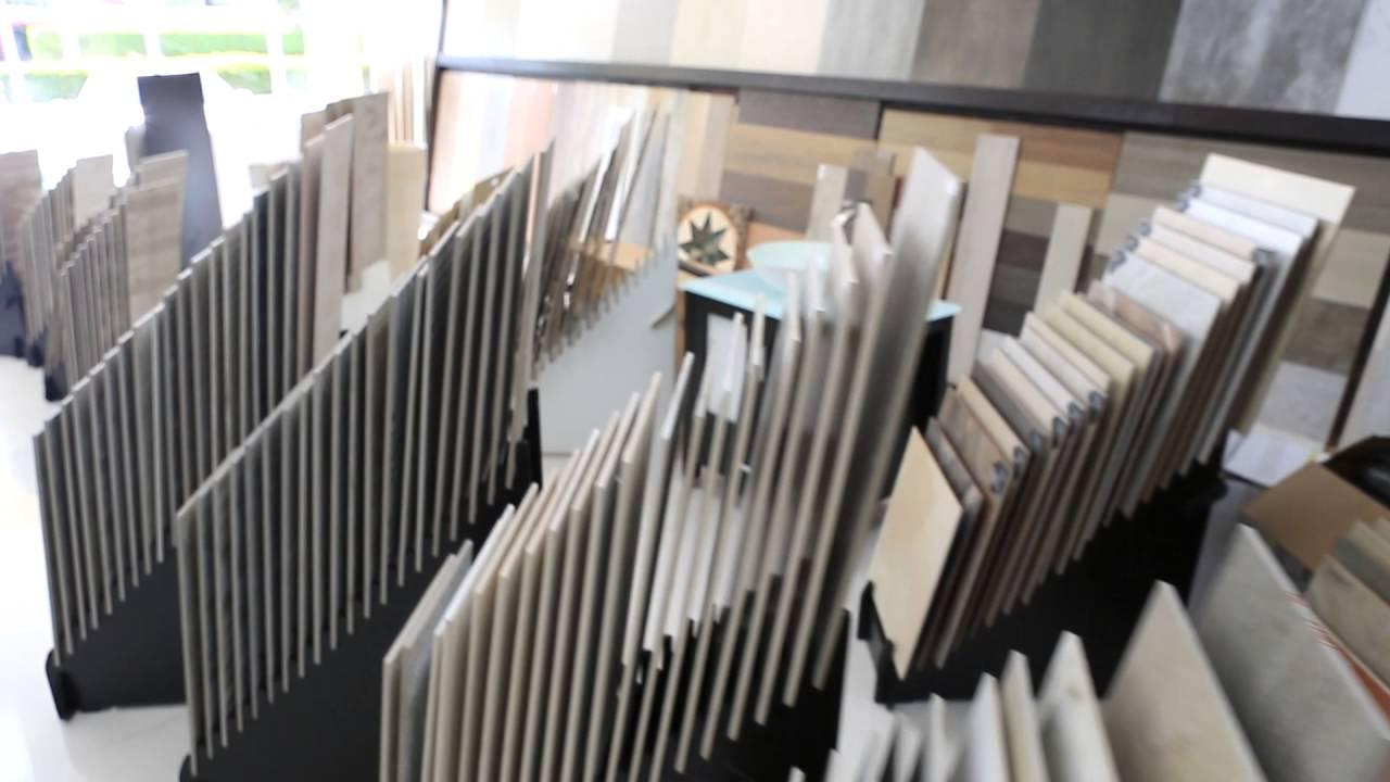 Tile Marble and Granite business For sale in Miami En venta negocio ...