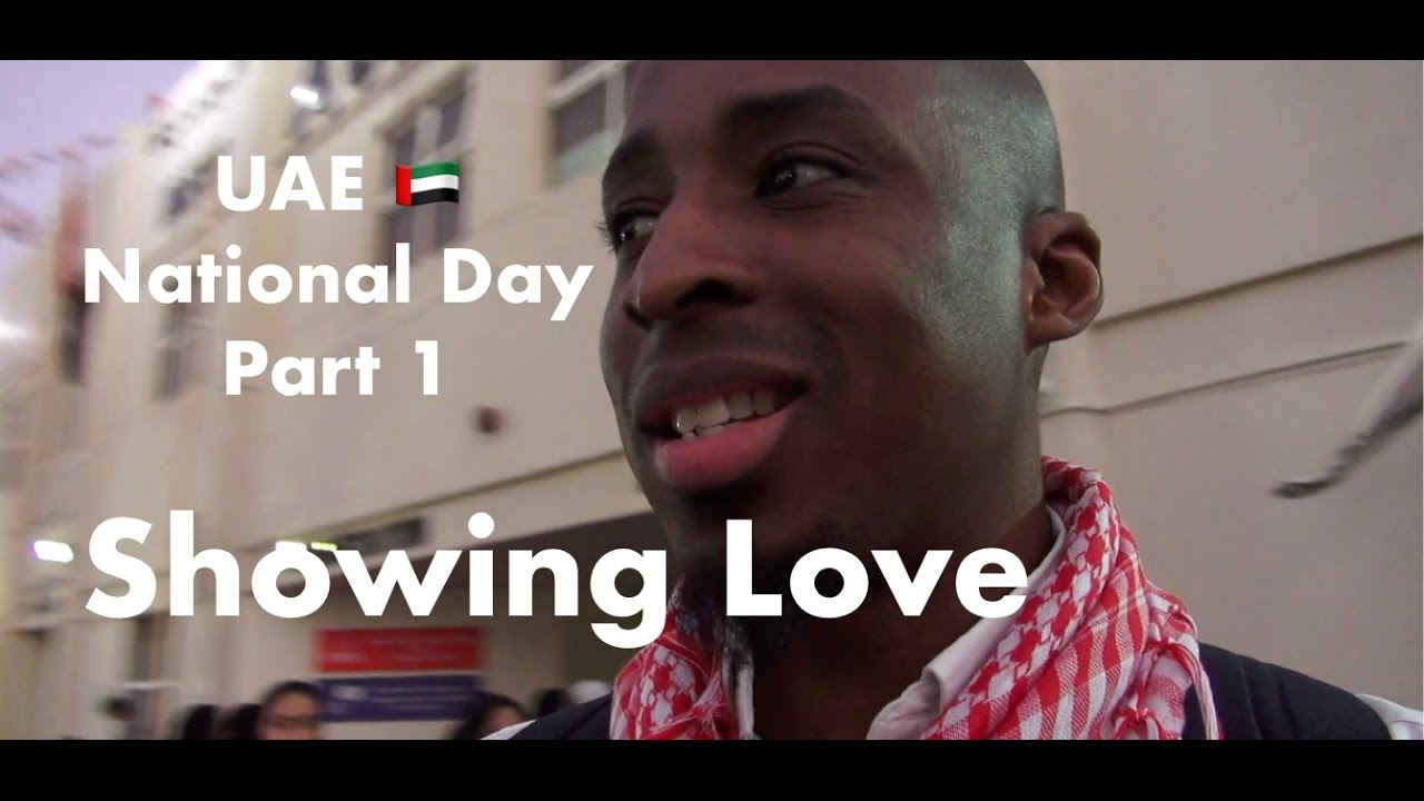 Internasjonale kristne dating nettsteder
