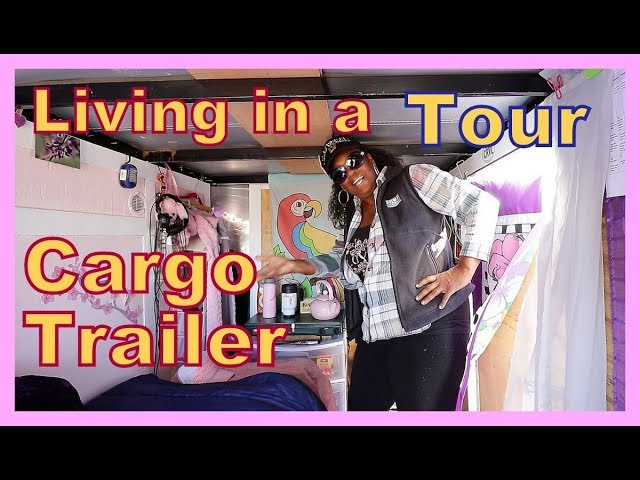 miss-jj-cargo-trailer-tour-still-delivering-rvs