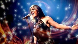 Nightwish Floor Jansen Bless The Child Lyrics Music Video Youtube